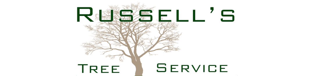 Russell's Tree Service